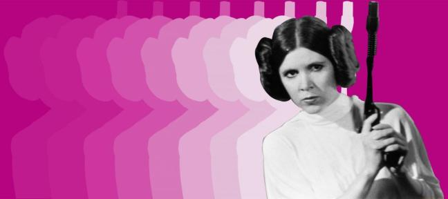 princessleia_hero_12_18